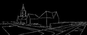 De Hemmertoren