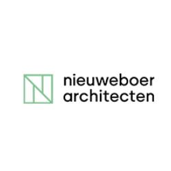 Nieuweboer Architecten